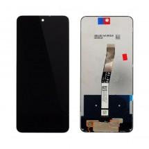 Pantalla completa LCD y tácil Xiaomi Redmi Note 9S / Note 9 Pro