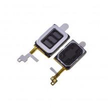 Flex buzzer altavoz para Samsung Galaxy A51 (A515F)
