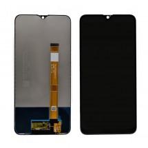 """Pantalla completa LCD y táctil 6.2"""" para Oppo A7 AX7"""