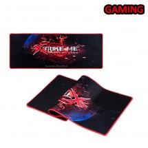 Alfombrilla Gaming para ratón 770*295mm Xtrike Me MP-004
