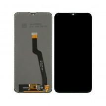 Pantalla completa lcd y táctil para Samsung Galaxy M10 M105