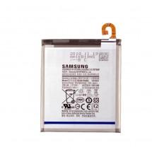Batería Original para Samsung Galaxy A10 A105F