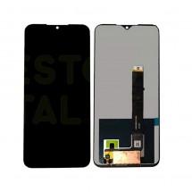 Pantalla completa LCD y táctil para LG K41S K410EMW