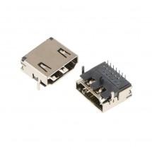 Conector puerto HDMI para Playstation 3 PS3 2000 2001 2500