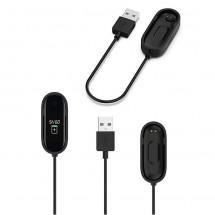 Cable de carga para Xiaomi Mi Band 4 - ref. NW-LYEJ765
