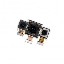 Conjunto cámaras traseras para Huawei P40