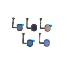 Flex lector sensor huella para Samsung Galaxy M30 (M305F)
