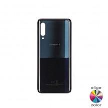 Tapa trasera para Samsung Galaxy A90 5G A908