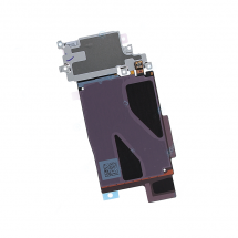 Flex módulo antena NFC carga inalámbrica Samsung Galaxy Note 10 N970F