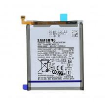 Batería 4000mAh EB-BA515ABY  Samsung Galaxy A51 (A515F)