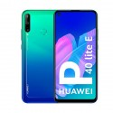 "Huawei P40 Lite E 64Gb - 6.39"" Dual - NUEVO (2 años de garantía) Aurora Blue"