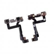 Conjunto cámaras frontales para iPhone 11 Pro / 11 Pro Max