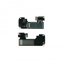 Auricular speaker para iPhone 11 Pro