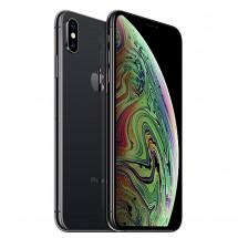 iPhone XS Max 256Gb Space Gray Grado A+ (6 meses de garantía) Usado