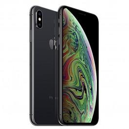 iPhone XS Max 256Gb Space Gray Grado B (6 meses de garantía) Usado