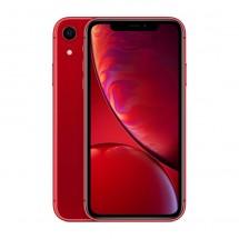 iPhone XR 64Gb Grado A (6 meses de garantía) Usado ROJO