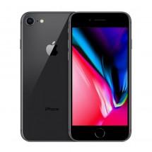 Apple iPhone 8 256Gb color Negro Grado B (6 meses de garantía) usado
