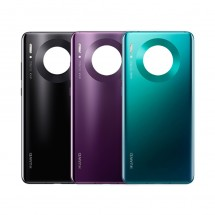 Tapa trasera batería para para Huawei Mate 30 Pro