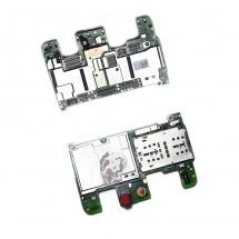 Placa base Original 32Gb para Huawei Nova CAN-L11 (swap)