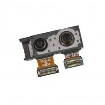 Cámara delantera dual para Huawei Mate 30 Pro