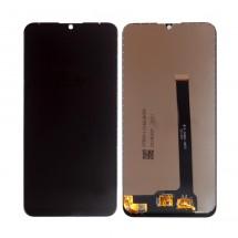 Pantalla completa LCD y táctil para ZTE Blade V10