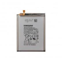 Batería EB-BG580ABU 5000mAh Samsung Galaxy M20 M205 / M30 M305