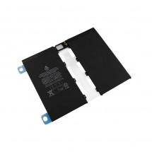Batería 10307mAh para iPad Pro 12.9 A1577 A1584 A1652