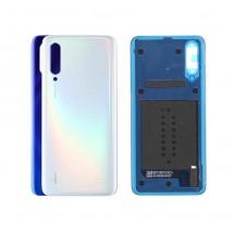 Tapa trasera para Xiaomi Mi 9 Lite / Mi9 Lite / CC9 - elige color
