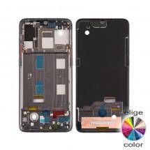 Marco frontal display para Xiaomi Mi 9 / Mi9