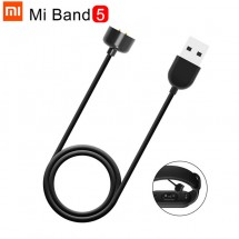 Cable de carga para Xiaomi Mi Band 5 - RD