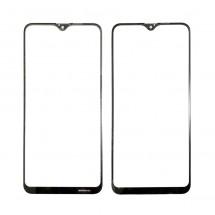 Cristal frontal para Samsung Galaxy A41 A415