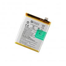 Batería BLP685 3610mAh para OnePlus 6T