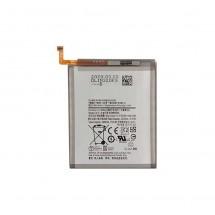Batería EB-BG985ABY 4500mAh Samsung Galaxy S20 Plus G985