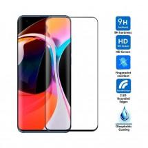 Protector Cristal Templado para Xiaomi Mi 10