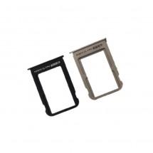 Bandeja porta tarjeta sim y microsd para Xiaomi Mi Note 3