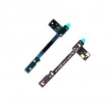 Flex luz led botones frontales para Xiaomi Mi A1 / Mi5X