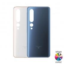 Tapa trasera batería para Xiaomi Mi 10