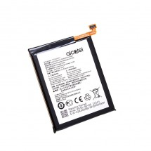 Batería TLP024C7 2400mAh para Alcatel 1X 5059 / Alcatel 1V 5001D