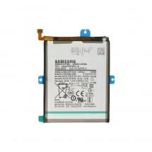 Batería EB-BA715ABY de 4500mAh para Samsung Galaxy A71 (A715F)