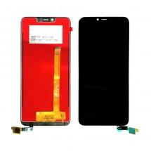 Pantalla completa LCD y táctil para Wiko View 2 Plus