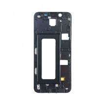 Marco frontal display para Samsung Galaxy A6 (A600F)