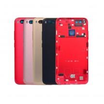 Carcasa tapa trasera para Xiaomi Mi A1 / Mi5X - elige color