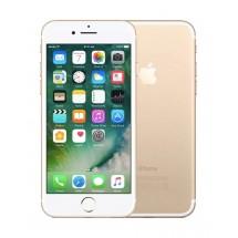 iPhone 7 128Gb color dorado Grado B (6 meses de garantía) Usado