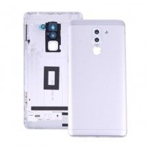 Tapa trasera color blanco para Huawei Honor 6X