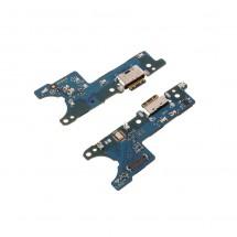 Placa conector carga y micrófono para Samsung Galaxy A11 A115