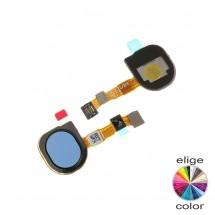 Flex botón lector huella para Samsung Galaxy A11 A115