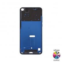 Tapa trasera batería para Huawei Honor View 20 / Honor V20 - elige color
