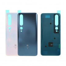 Tapa trasera batería para Xiaomi Mi 10 Pro