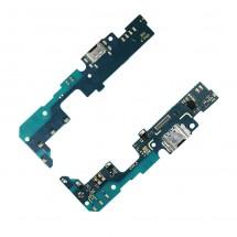 """Placa conector de carga para Samsung Galaxy Tab A 8.0"""" T380 T385"""