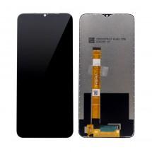Pantalla completa LCD y táctil para Oppo Realme C3 Realme 5i Realme 6i